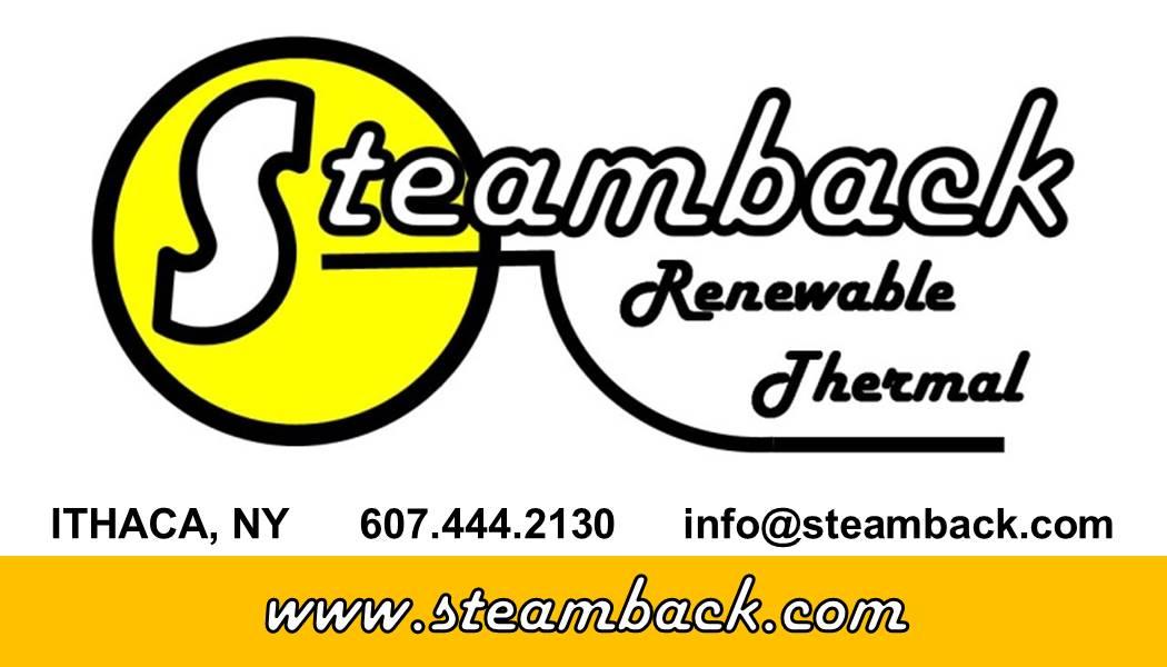 www.steamback.com